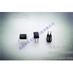 photoMOS松下光电耦合器AQY212EH一级供应商图片