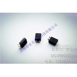 photoMOS松下光电耦合器AQW212AZ一级供应商图片