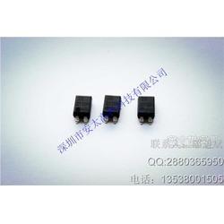 photoMOS松下光电耦合器AQV202一级供应商图片