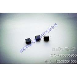 AQZ202松下光耦继电器,原装新货,欢迎咨询图片
