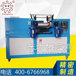 促销橡胶开炼机,生产橡胶开炼机图片
