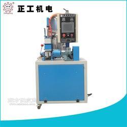 调色密炼机,单调频密炼机,调速密炼机图片