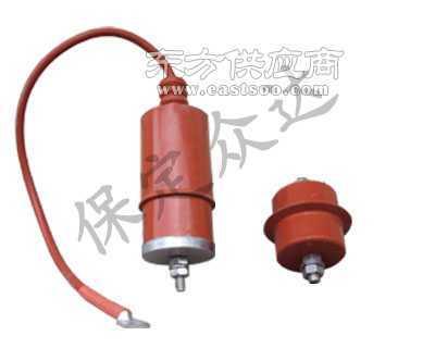 zd-bhq电缆护层保护器价格
