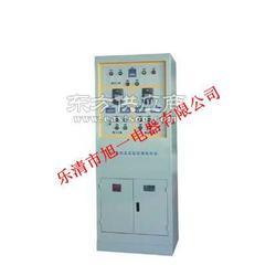 PXK正压型防爆配电柜图片