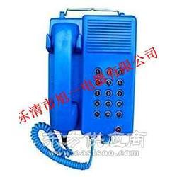 KTH-17防爆电话机图片