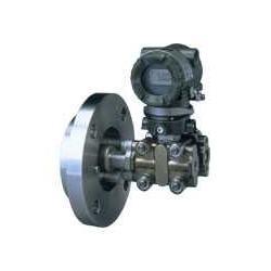 横河川仪EJA210A法兰安装式差压变送器图片