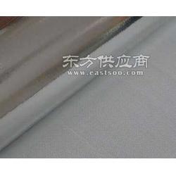 铝箔玻璃纤维胶带 管道铝箔胶带 防水铝箔胶带图片