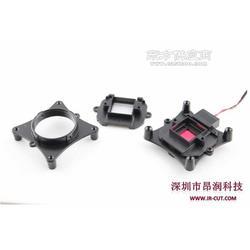 高清IR-CUT双滤光片切换器1图片