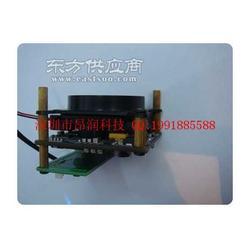 IR-CUT双滤光片切换器1图片