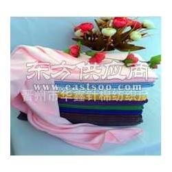 酒店毛巾厂家销售图片