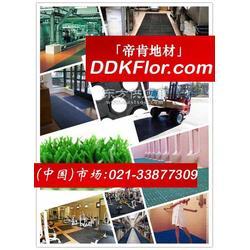 抗砸汽修厂地板革、防油型汽修厂地板革图片