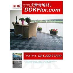 室外地磚,PVC室外地磚 塑料室外地磚圖片