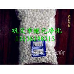 活性氧化铝生产厂家质优价廉图片