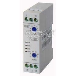 空调相序保护器JL-420图片