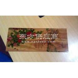 工艺品彩印机图片