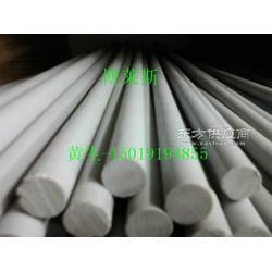 供应进口CPVC棒板博莱斯进口CPVC板棒材料图片