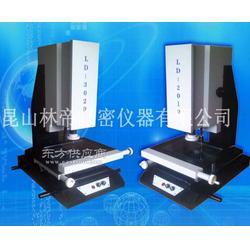 厂家厂价特价销售二次元测量仪影像仪图片