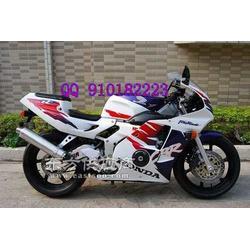 出售本田CBR250RR摩托車3500元圖片