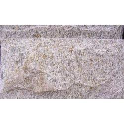 白沙岩文化石厂家图片