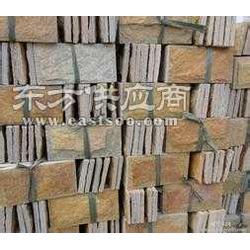 销售锈石英文化石图片