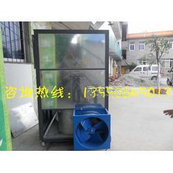 稻谷烘干机销售图片
