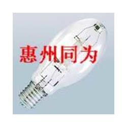 OSRAM 金卤灯HQI-E1000W透明 进口图片