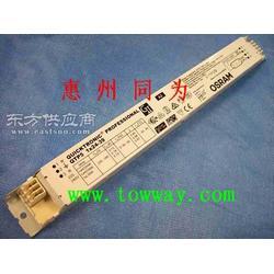 QTP-OP 254-58 OSRAM 电子镇流器图片