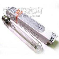 欧司朗 NAV-T 150W E40 E27 VIALOX 高压钠灯图片