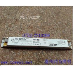 欧司朗QT-FIT 5/8 1x54-58电子镇流器可代替 QT-FIT5 1x54W QT-FIT8 1x58W图片