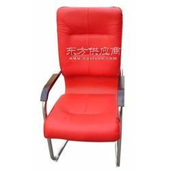 折叠椅生产厂家图片