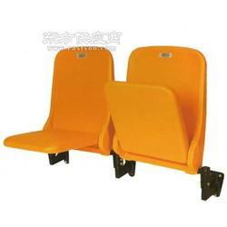 透明椅子生产厂家图片