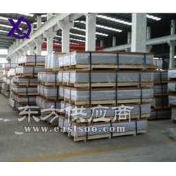 AA6061-T651美铝板材图片