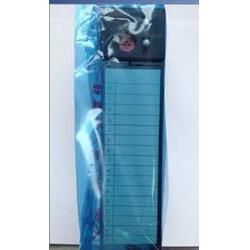 三菱模块代理销售AJ72QLP25图片