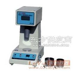 现货供应LP-100D型土壤液塑限联合测定仪的图片