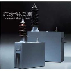 厂家供应国产FFM12-0.4高压防护电容器图片