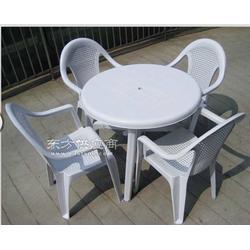 燕京啤酒桌椅雪花啤酒桌椅※生力啤酒桌椅图片