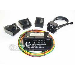 户外面板想故障指示器XW-EKL3图片