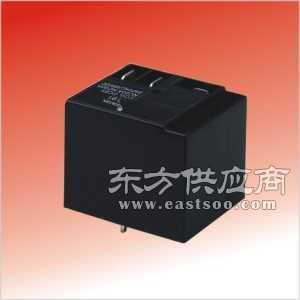 供应易博通PCB继电器T91系列