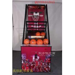 投篮机篮球机大型游艺机西北地区篮球机厂家图片