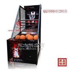 豪华篮球机篮球机厂家投篮机直销篮球机生产厂家图片