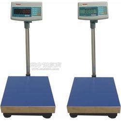 30千克电子台秤多少钱-30公斤电子计数台秤厂家图片