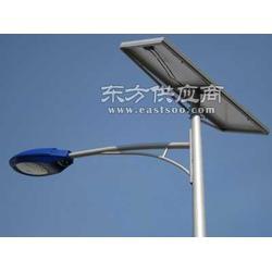 保定太阳能灯报价最低图片