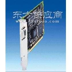 西门子网卡6GK1551-2AA00图片