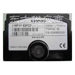 西门子TAISI控制器LMG21.384A171图片