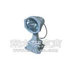 NTC9300小型投光灯图片