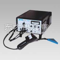 美国ATI指针式光度计TDA-2GA图片