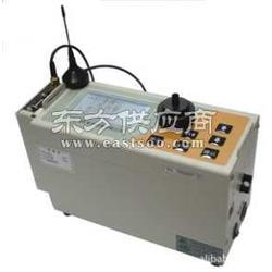 LD-6SR无线传输型激光颗粒物在线监测系统图片