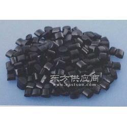 导电PPO塑料原料 炭黑导PPO塑胶料图片