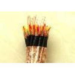 屏蔽通信电缆hyap、hyvp图片