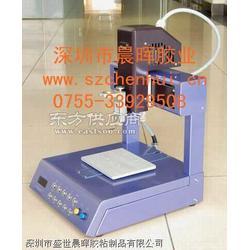 CH-320缺氧胶 螺纹厌氧胶 螺丝胶图片